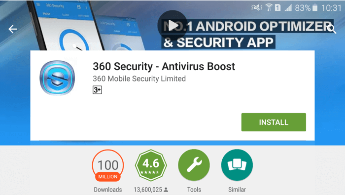 360-security-antivirus-boost