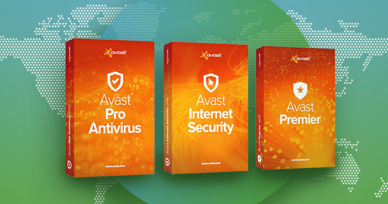 avast secureline vpn valkosti