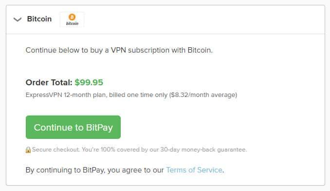 vpn bitcoin)