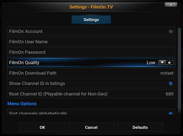 kodi_fimon_live_tv_quality_settings