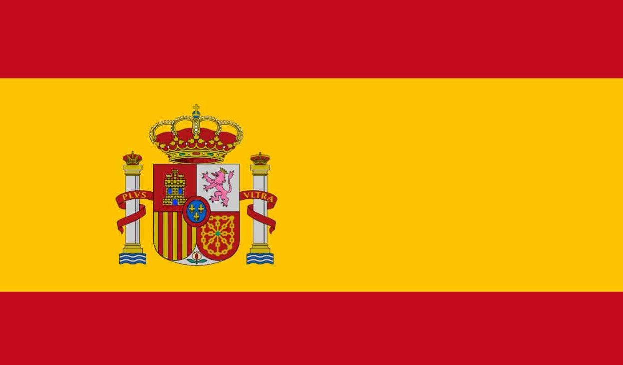Flag_of_Spain Tây Ban Nha