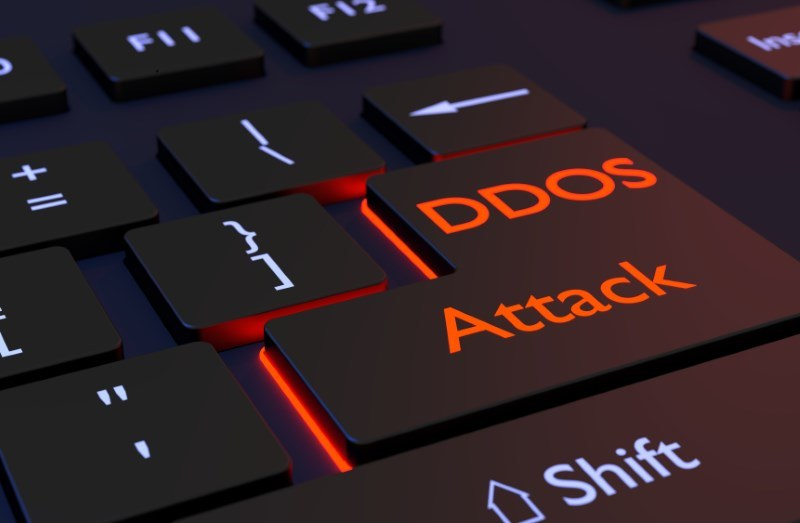 DDoS-year-in-review-2018[1]