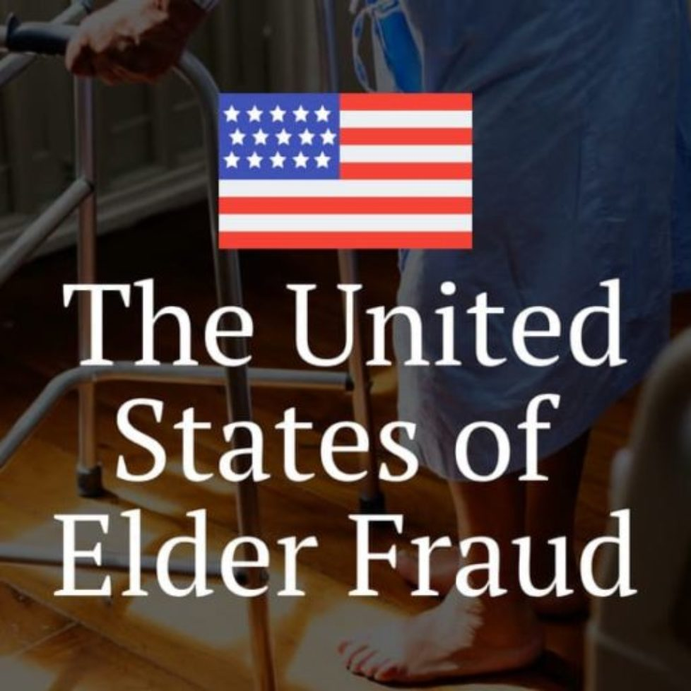 the-united-states-of-elder-fraud-how-prevalent-is-elder-financial-abuse-in-each-state[1]